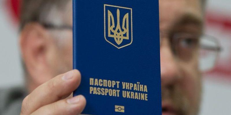 Вы потеряли свой загранпаспорт в Польше? Правила к действию