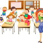 Есть ли работа для украинского учителя в Польше?