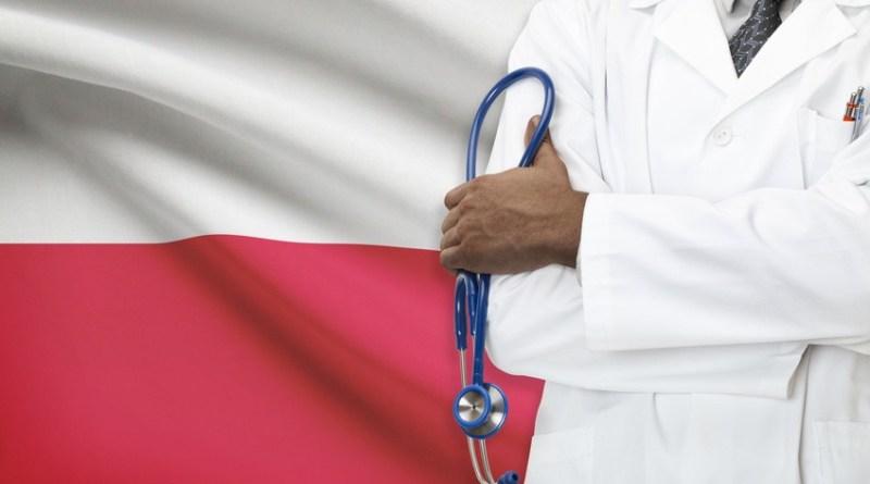 Лучшие медицинские учреждения в Польше