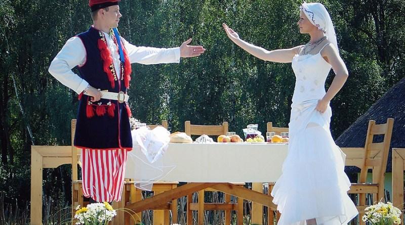 Польские парни или как выйти замуж за польского принца
