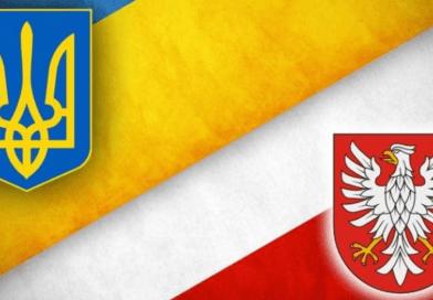 Официальная Польша ждет Зеленского