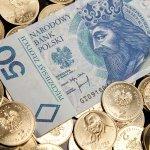 В 2020 году минимальная зарплата в Польше существенно возрастет