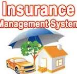 Insurance Sales Management System