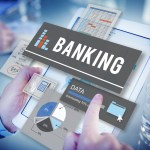 E-Banking Project synopsis