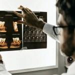Desktop Software for USG + Xray + CT + MRI