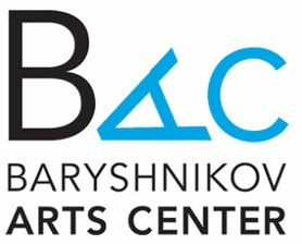 Image result for baryshnikov arts center