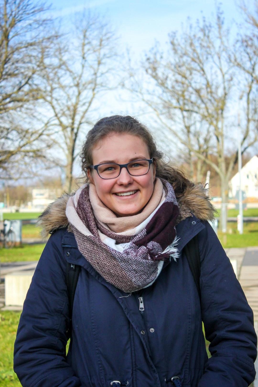 Katrin Hasenbein