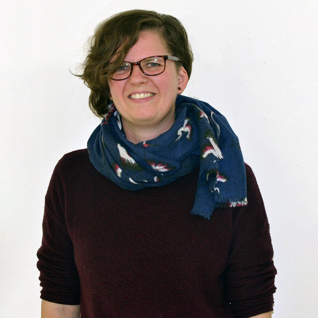 Annika Ludwig