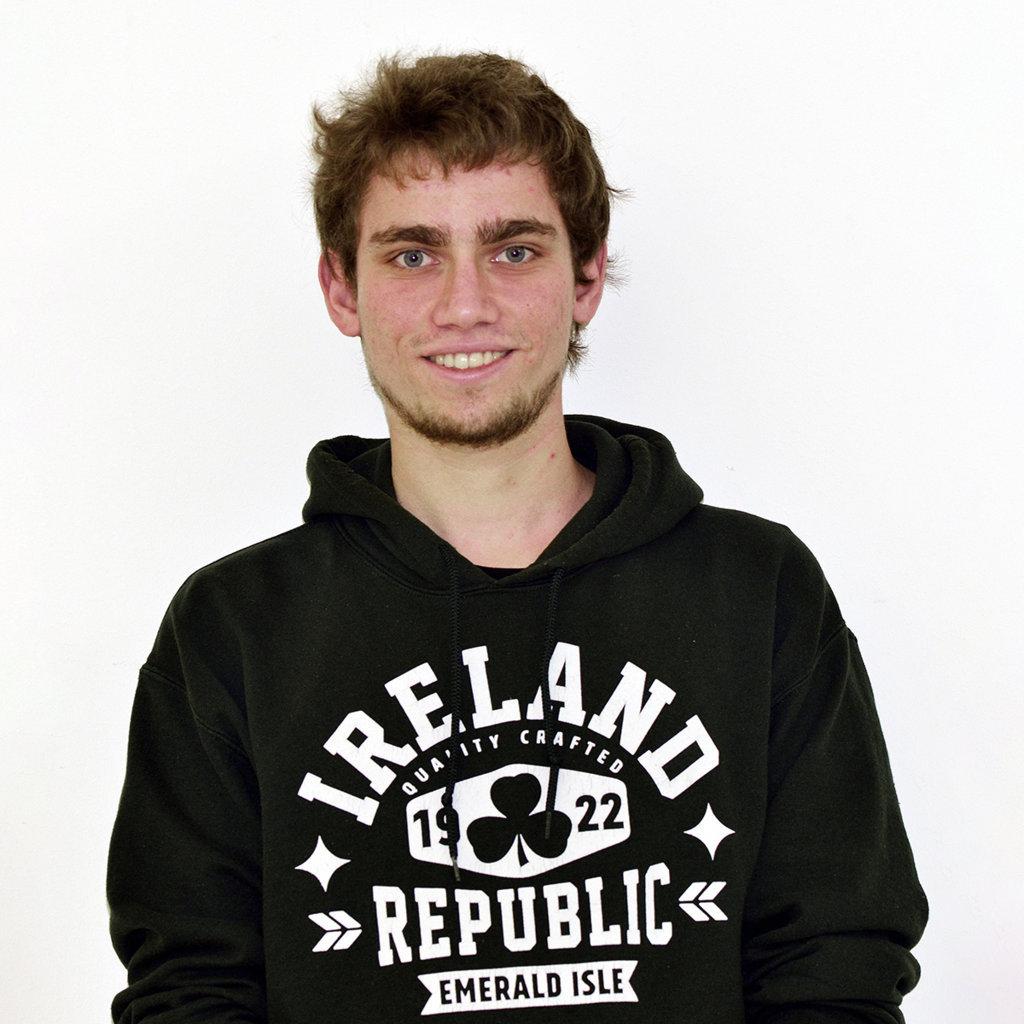 Jakob Wachter