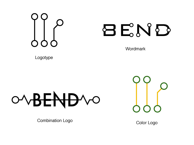 bend a blog dedicated to the world of circuit bending page 3