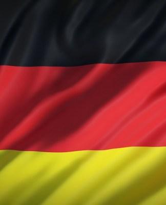 Étudier en Allemagne
