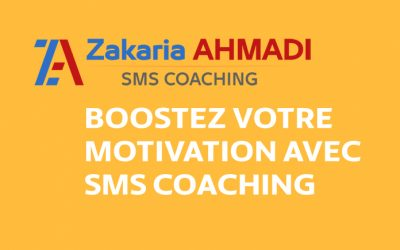Students.ma- Sms coaching