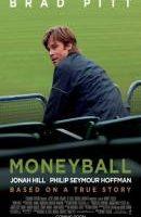 moneyball_poster