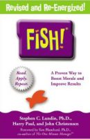 fish-a-proven-way-to-boost-morale-and-improve-results