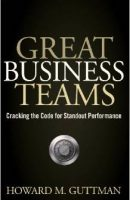 great_business_teams