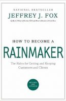 how-to-become-a-rainmaker