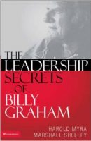 the-leadership-secrets-of-billy-graham
