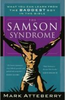 the-samson-syndrome