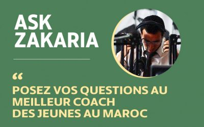 ask-zak1