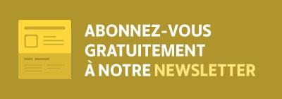Students.ma-abonnement-newsletter