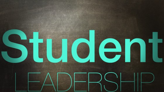 Image result for student leaders