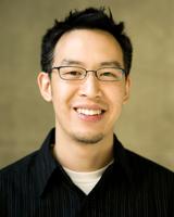 Dr. David Leong