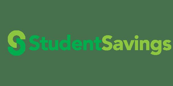 StudentSavings