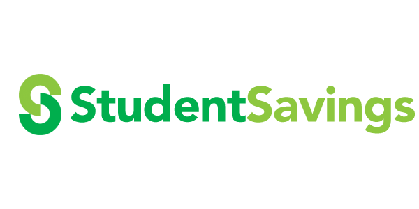 StudentSavings
