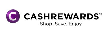 Cashrewards referral code