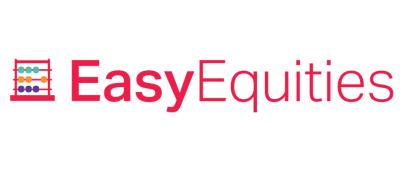 EasyEquities Referral Code