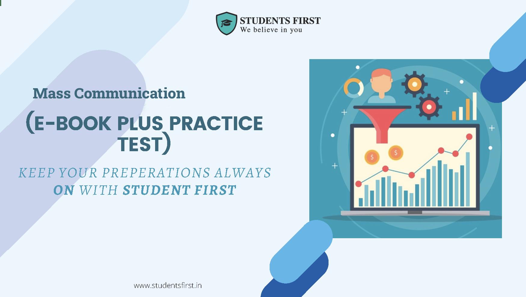 Mass-communication-E-BOOK-PLUS-PRACTICE-TEST