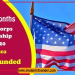 Atlas-Corps-Fellowship-in-America