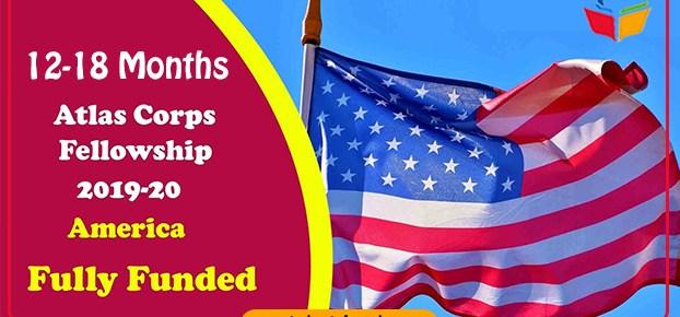 Atlas-Corps-Fellowship-in-America