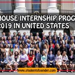 WHITE-HOUSE-INTERNSHIP-PROGRAM-2019-IN-UNITED-STATES