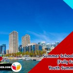 Summer-School-Canada