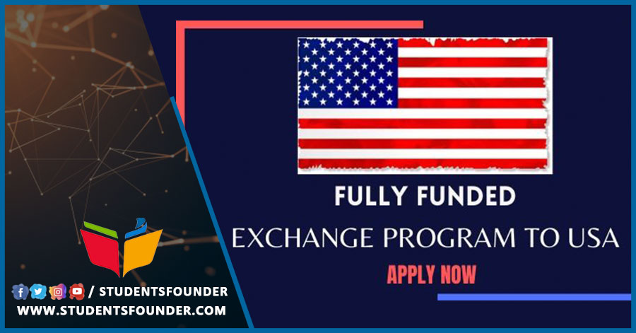 Hurford-Youth-Leadership-Exchange-Program-2020