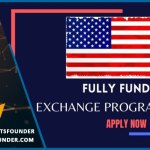 Hurford-Youth-Leadership-Exchange-Program-2020