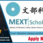 MEXT-Asia-Pacific-University