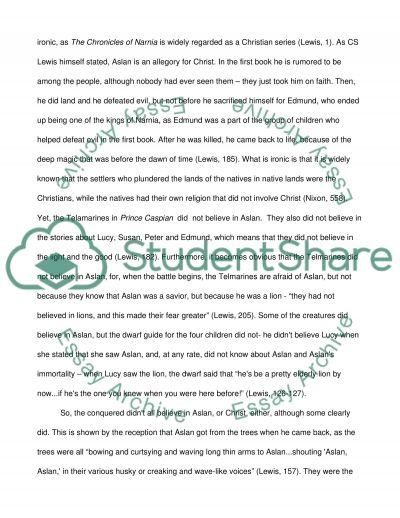 Beauty And The Beast Research Paper Example Topics Cover