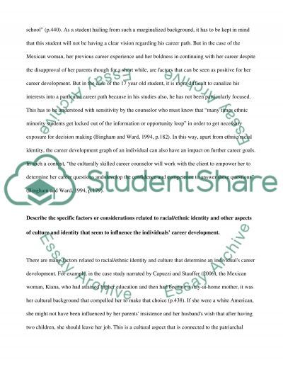 General Essay Topics In English Identity Essay Social Identity Essay Essay On Social Problem Essay Topics For High School Essays also High School Essays Samples Example Research Paper On Identity Politics And The English Language Essay
