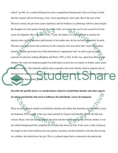 Identity Essay Social Identity Essay Essay On Social Problem Essay