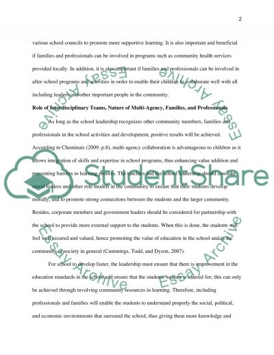 Edu Thesis & Essay: Term Papers For Sale Online the best community ...