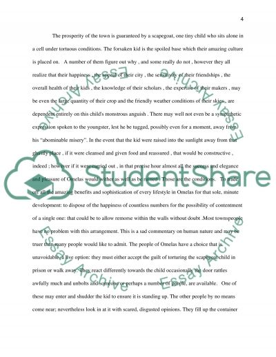 My Boyfriend And My Bestfriend <3 Short Essay For Whom I Love The