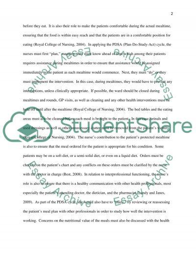 Commentary Essay Essay Sample Work Sample Commentary Hands Memoir  Commentary Essay Essay Sample Work Sample Commentary Hands Memoir