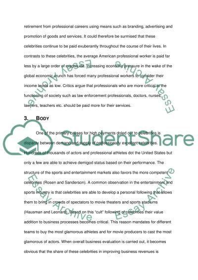 Paid Essay Pay For Essays Sports Essay Writing Essay Paid Thesis