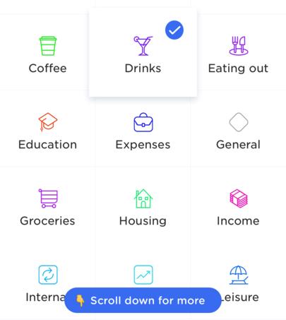 Top 5 money saving apps