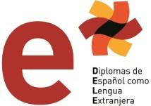 Spanish Test DELE