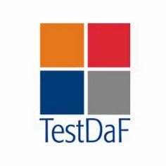 German test level DAF