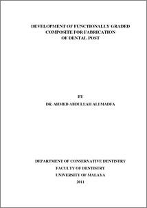 Sample Of Apa Paper