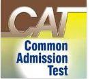 """CAT Exam Pattern 2011"""